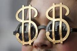 Налог на богатство