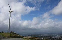 Новую Зеландию потрясло сильное землетрясение – последствия