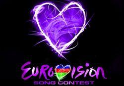 Букмекеры назвали победителя Евровидения-2012