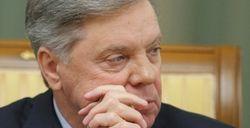 Борис Громов стал сенатором