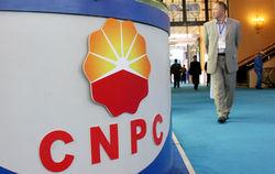 CNPC хочет купить у Eni газовые активы в Мозамбике
