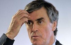 Налоговым уклонистом больше: во Франции «копают» под министра