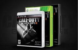 """""""Call of Duty: Black Ops 2"""": успех или провал ждет долгожданную игру"""