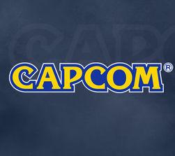 Capcom анонсировала новый проект
