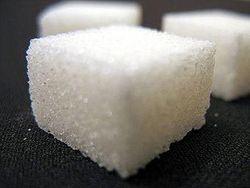 Цены на сахар