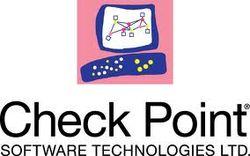 Check Point годовую чистую прибыль нарастил до 620 млн. долл.