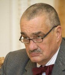 Чехия не хочет ратифицировать соглашение Украины с ЕС