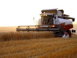 белорусская сельхозтехника