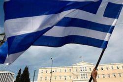 выход Греции из зоны евро