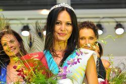 Конкурс красоты замужних женщин в Москве