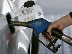 Белорусский бензин