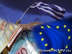 18 млрд евро от Европейского фонда спасения