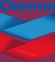 К 2017 году Chevron нарастит добычу нефти на 20 процентов