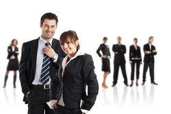 частные предприниматели