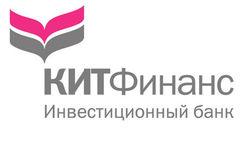 Банк «КИТ финанс»