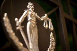 Член кущевской преступной группировки получил 20 лет тюрьмы