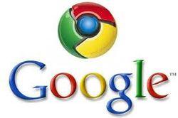 Google Inc готовит ОС Chrome
