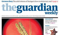 The Guardian о неуплате налогов