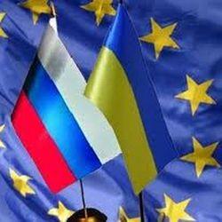 Что выгоднее для Украины