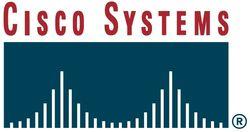 Composite Software станет собственностью Cisco Systems