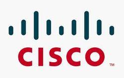 Belkin купил у Cisco бизнес по выпуску роутеров