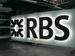 банк RBS