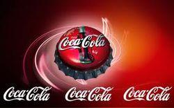 Прибыль Coca-Cola в третьем квартале выросла на 3,9 процента
