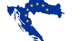 Вступление Хорватии в ЕС: рост кризиса или укрепление евро