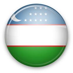 ЕС приветствует освобождение узбекского писателя