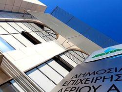 От 3 до 5 млрд. евро инвестирует Синтез в DEPA и DESFA