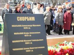 «Белгородский стрелок» во время службы в армии охранял ядерные ракеты