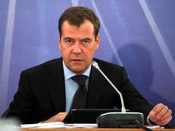 Среди россиян растет недовольство правительством – социологи