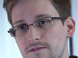 США усомнились в целесообразности встречи Обамы с Путиным из-за Сноудена