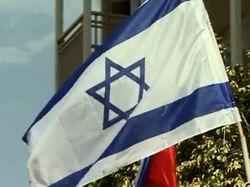 Израиль приглашает трудовых мигрантов из Украины
