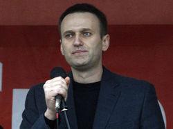 Интернет-предприниматели России поддержали Навального
