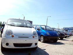 В Украине начнут продавать автомобили, изготовленные в Узбекистане