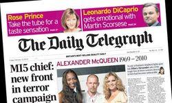 Daily Telegraph: что похоронил интернет из наших традиций