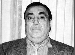 На сходках в Москве криминалитет подбирает замену Деду Хасану – СМИ