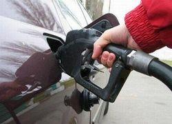 Бензиновый туризм
