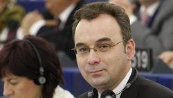 Филип Качмарек