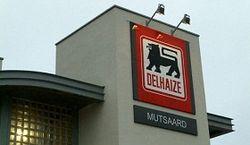 Delhaize