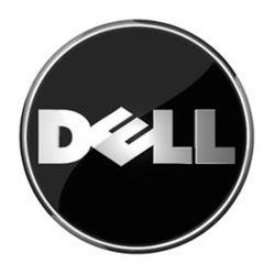 Покупкой акций Dell активно интересуются конкуренты