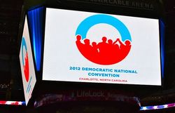 Демократы презентовали свою программу