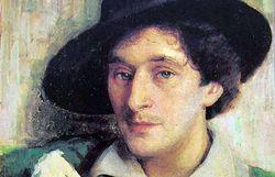 День Рождения Марка Шагала