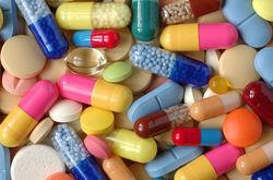 Детям запретят в аптеках лекарства