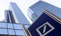 Deutsche Bank уверен в росте евро