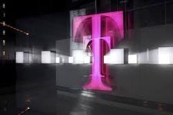 акции Deutsche Telekom упали в цене до 9 евро