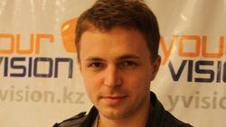 Владислав Длиннов