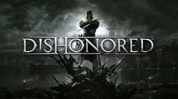 Dishonored: интрига проекта