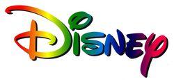 Disney делает упор на игровое подразделение